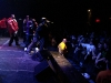 Wu-Tang Clan in New York City (Hammerstein Ballroom)