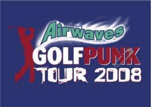 golfpunk_logo2008_gross