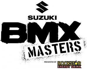 suzukibmxmasters08_rockstar_white_web