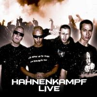 kiz_hahnenkampf_live_cd