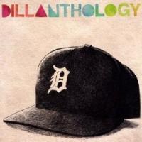 dillanthology