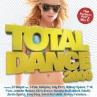 totaldance