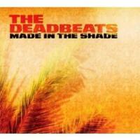 deadbeats-sahde