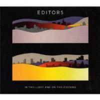 editors-thislightandonthisevening