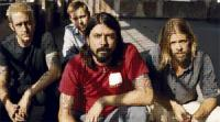 foofighters15
