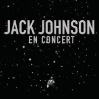 jackjohnson-inconcert