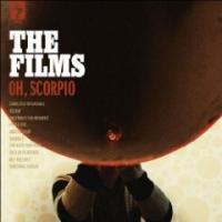 thefilms-scorpio