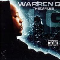 warreng-gifiles