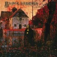 blacksabbath-xx