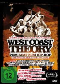west_coast_theory_front