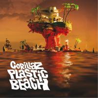 gorillaz_plasticbeach_packshot