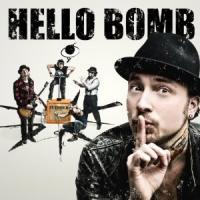 hellobomb-zuender