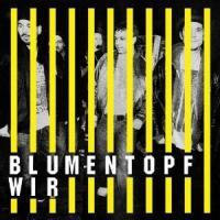blumentopf-wir