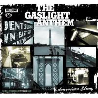 gaslightanthemn-americanslang
