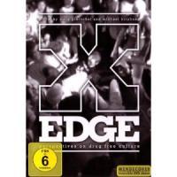 x-edge