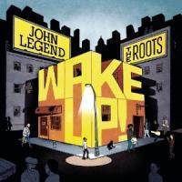 johnlegendroots-wakeup