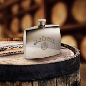 jd_premiumflask1